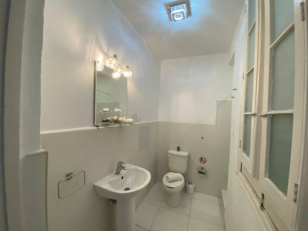 badrumsutsikt